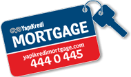 Yapı Kredi Mortgage